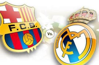 barcelona+vs+real+madrid+live+stream.jpg