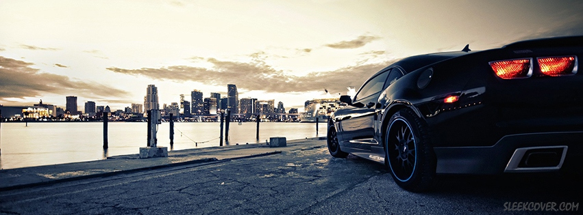 the-car-facebook-cover.jpg