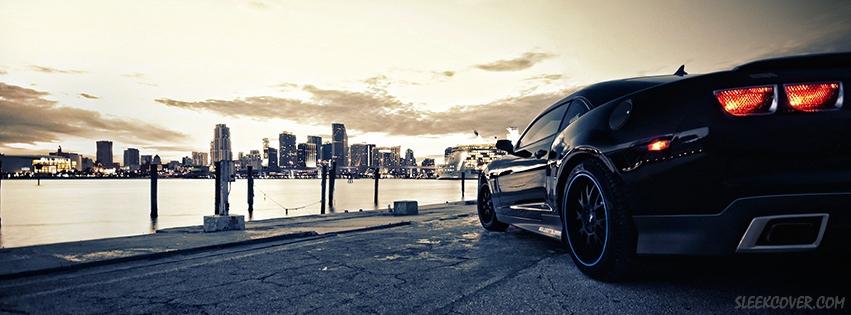 the-car-facebook-cover.jpg