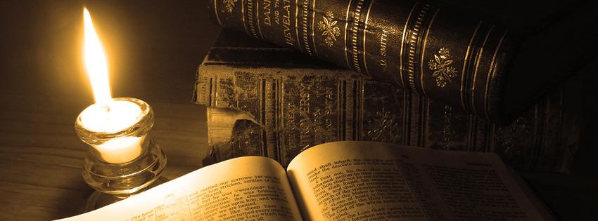 christian_books_cover_1.jpg