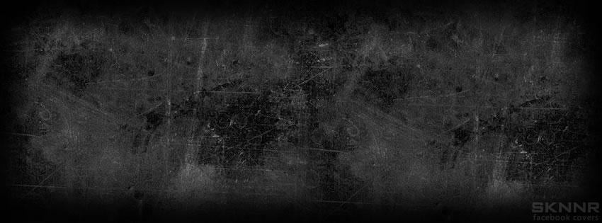 Scuffed-Black.jpg