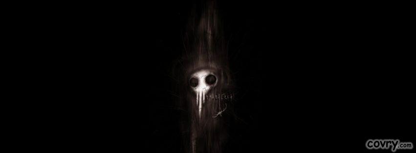 monster-skull-black.jpg