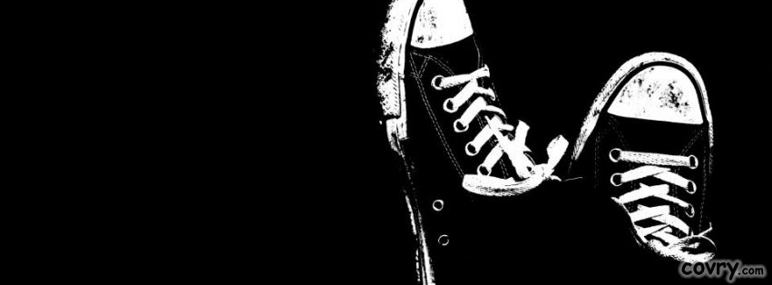 sneakers-black-and-white.jpg