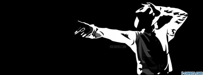 michael-jackson-black-and-white-facebook-cover-timeline-banner-for-fb.jpg