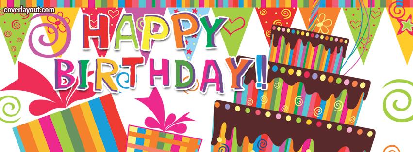 birthday_gifts_cake.jpg