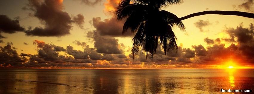 sunrise_beach_facebook_cover.jpg