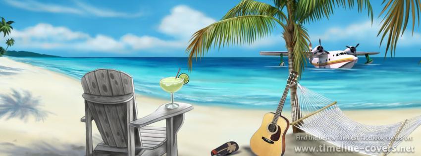 9129-beach-facebook-cover.jpg