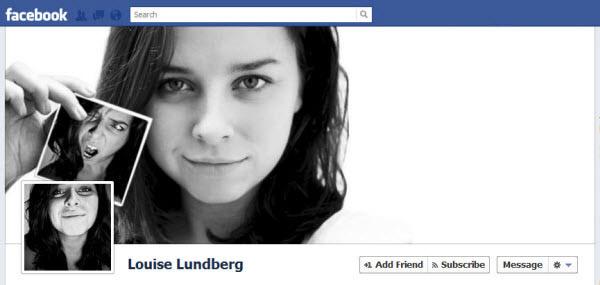 louise-lundberg.jpg