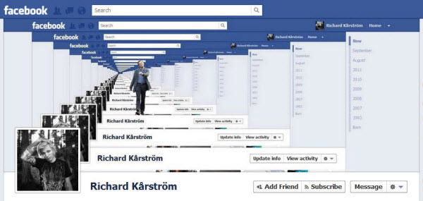 richard-karstrom.jpg