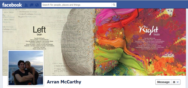 Facebook-Cover-By-Arran-McCarthy.jpg