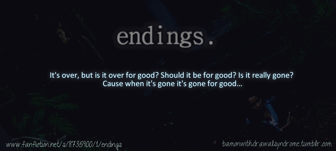 endings-fanfction-story-facebook-cover-damon-and-bonnie-32914949-1280-575.jpg