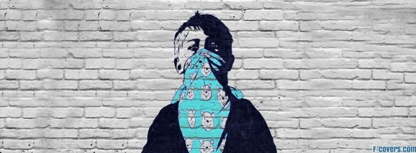 street-art-boy-facebook-cover-timeline-banner-for-fb.jpg