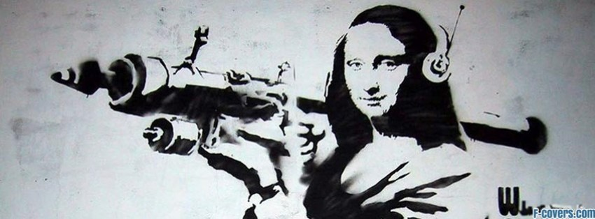 mona-lisa-street-art-facebook-cover-timeline-banner-for-fb.jpg