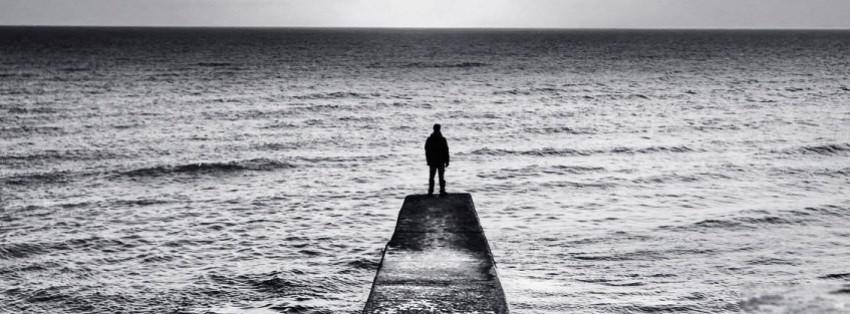 alone-on-a-dock-facebook-cover-timeline-banner-for-fb.jpg