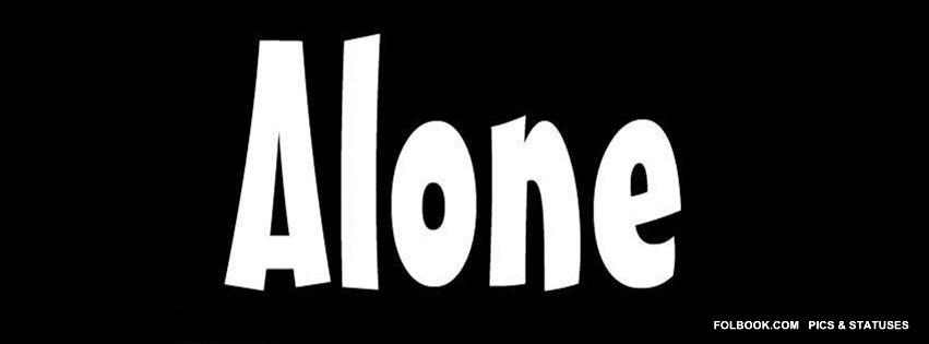 Alone-Facebook-Cover.jpg