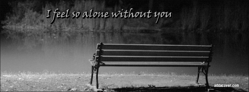 Alone-Without-You-Facebook-Timeline-Cover.jpg