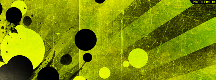 black_green_abstract_cover_3.jpg