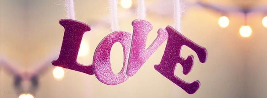 Love-Covers-for-Facebook-1.jpg
