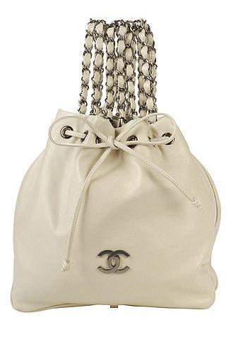 e7f802234 شنط شانيل ,شنط شانيل لشتاء 2019 ,Chanel bags for the winter of 2019 ...