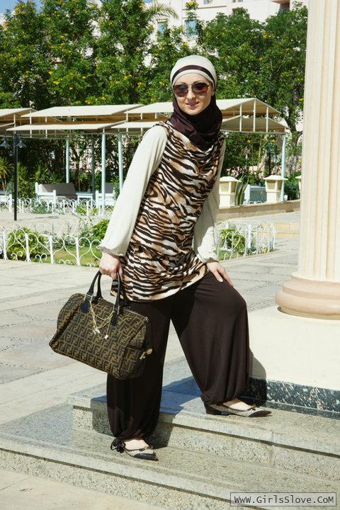 photolovegirl.com1372529252798.jpg