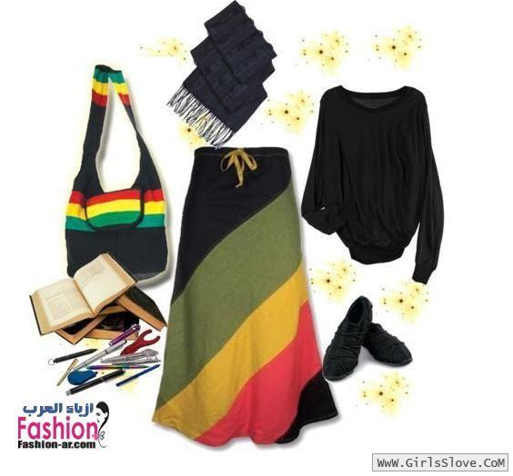 photolovegirl.com13725292528610.jpg