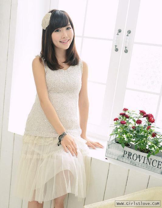 photolovegirl.com1372529969084.jpg