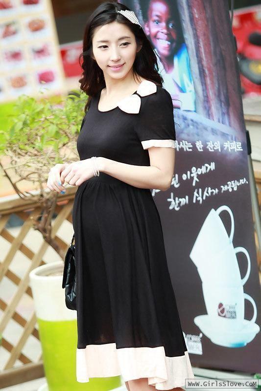 photolovegirl.com1372529969155.jpg
