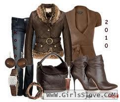 photolovegirl.com1372530400392.jpg