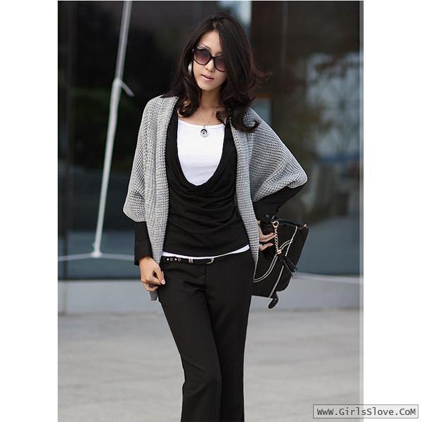 photolovegirl.com1372530400423.jpg
