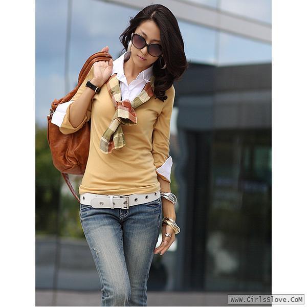 photolovegirl.com137253040055.jpg