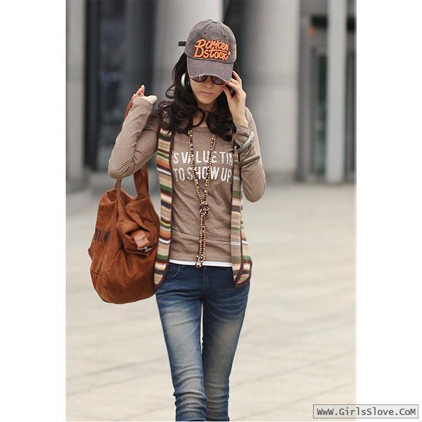 photolovegirl.com1372530400536.jpg