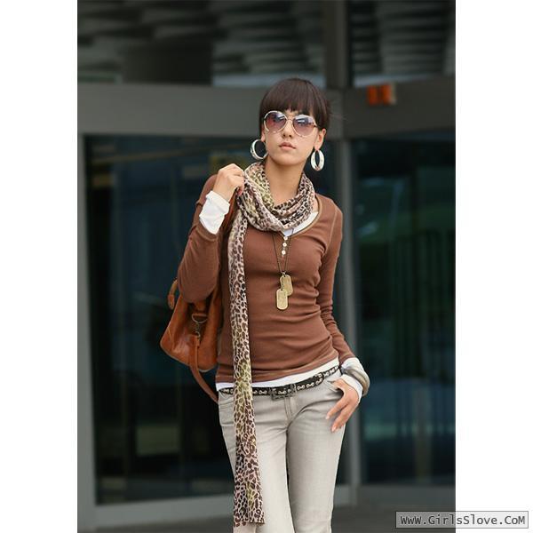 photolovegirl.com1372530400567.jpg
