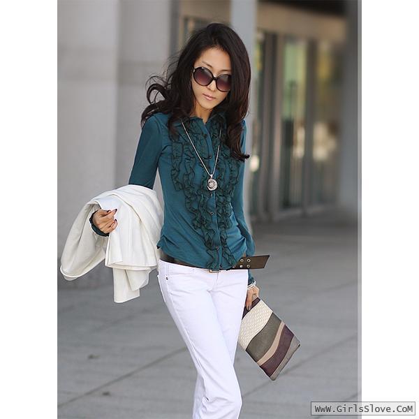 photolovegirl.com1372530400639.jpg