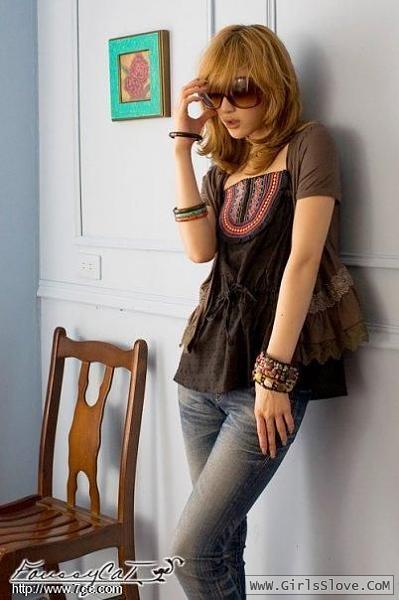 photolovegirl.com13725304006610.jpg