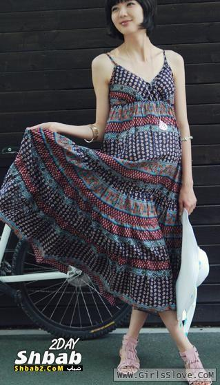 photolovegirl.com1372530583146.jpg