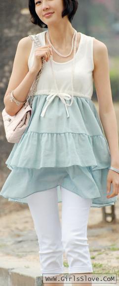 photolovegirl.com1372530583197.jpg