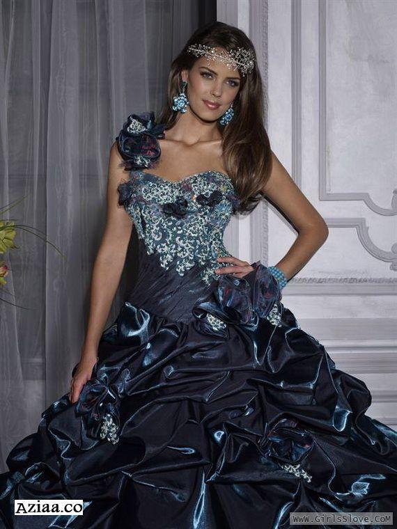 photolovegirl.com1372541582024.jpg