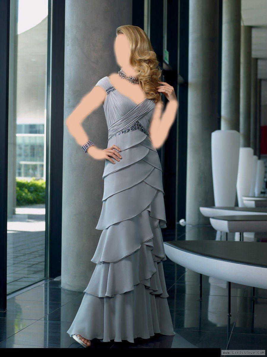 photolovegirl.com137254158237.jpg