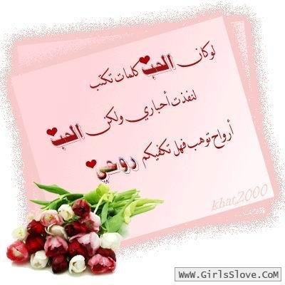 photolovegirl.com1372542886731.jpg
