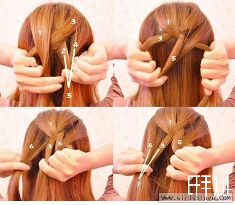 photolovegirl.com1372544853982.jpg