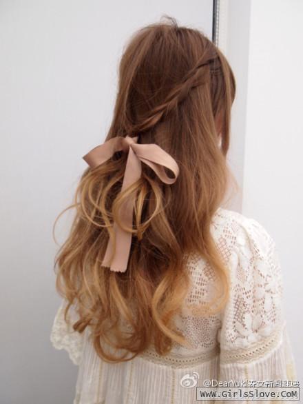 photolovegirl.com1372544854165.jpg