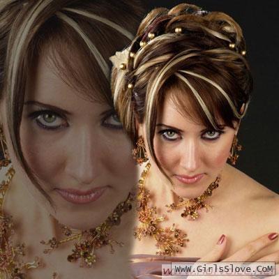 photolovegirl.com1372544854297.jpg
