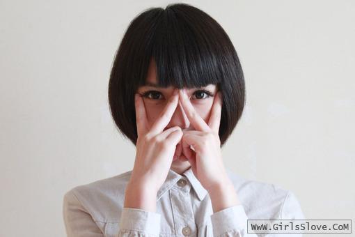 photolovegirl.com1372545168171.jpg