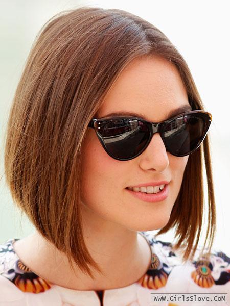 photolovegirl.com1372545168222.jpg