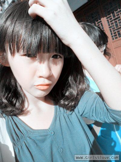 photolovegirl.com1372545168293.jpg