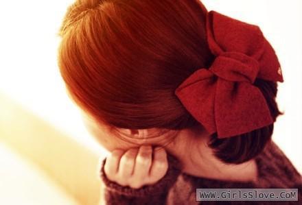 photolovegirl.com1372545168628.jpg