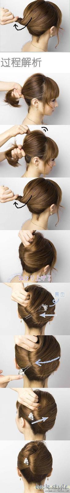 photolovegirl.com1372545168710.jpg