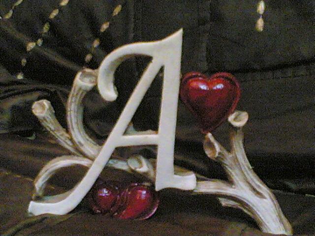 photolovegirl.com1372595599014.jpg