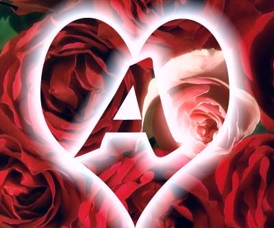 photolovegirl.com1372595599147.jpg