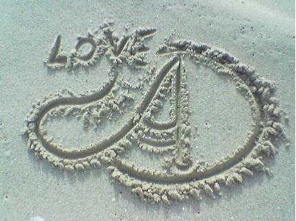 photolovegirl.com1372595599198.jpg